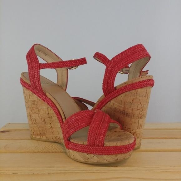 83a05e6fd16 Stuart Weitzman Shoes